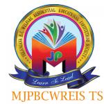 MJPBCWREIS