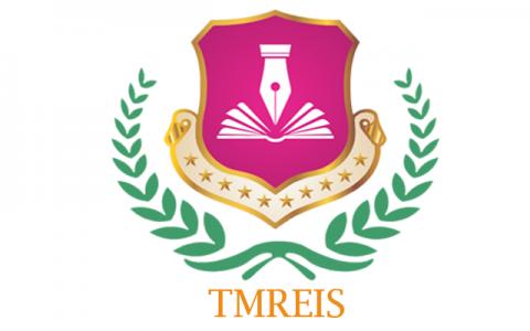 TMREIS